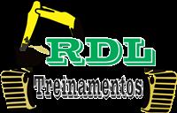RDL Cursos e Treinamentos